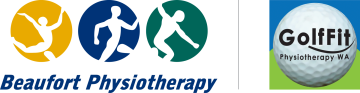 Beaufort Physiotherapy and GolfFit